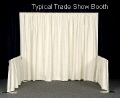Where to rent IVORY DRAPE-HT 3 in Louisville KY