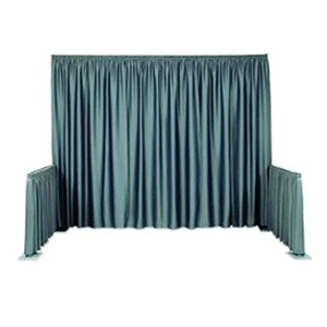 Where to find DK GREEN DRAPE-HT 8 in Louisville