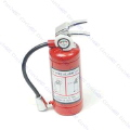 Where to rent FIRE EXTINGUISHER in Louisville KY