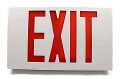 Where to rent EXIT SIGN in Louisville KY