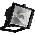 Where to rent HALOGEN LIGHT SET in Louisville KY