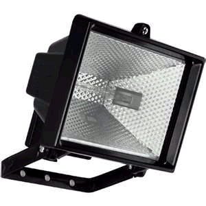 Where to find HALOGEN LIGHT SINGLE in Louisville