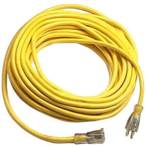 Where to find EXTENSION CORD 50 in Louisville