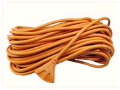 Where to rent EXTENSION CORD 100 in Louisville KY