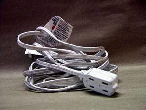 Where to find EXTENSION CORD 15 in Louisville