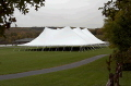 Where to rent 100X290 TWIN POLE TENT in Louisville KY