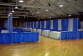 Where to rent 10X10 BOOTH COMPLETE in Louisville KY