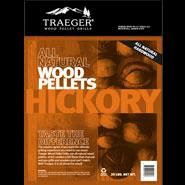 Where to find Hickory Pellets  20lb in Louisville