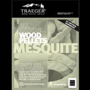 Where to find Mesquite Pellets  20lb in Louisville