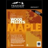 Where to find Maple Pellets  20lb in Louisville