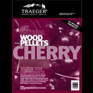 Where to find Cherry Pellets  20lb in Louisville