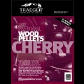 Where to rent Cherry Pellets  20lb in Louisville KY