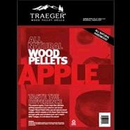 Where to find Apple Pellets  20lb in Louisville