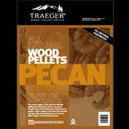 Where to find Pecan Pellets  20lb in Louisville