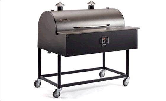 Where to find TRAEGER XL 150 in Louisville