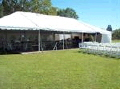 Where to rent 10X30 HIGH PEAK FRAME TENT in Louisville KY