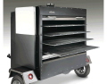 Where to rent COMMERCIAL 200 GRILL  rental in Louisville KY