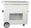 Where to rent HEATERS PROPANE 125,000 BTU TABLETOP in Louisville KY