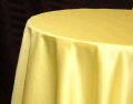 Where to rent YELLOW MAIZE LINEN in Louisville KY