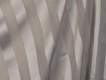 Where to rent SILVER SHEER STRIPE LINEN in Louisville KY