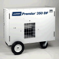 Where to rent HEATERS PROPANE 350,000 BTU in Louisville KY