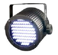 Where to rent LED RAIN LIGHT 36 WHITE in Louisville KY