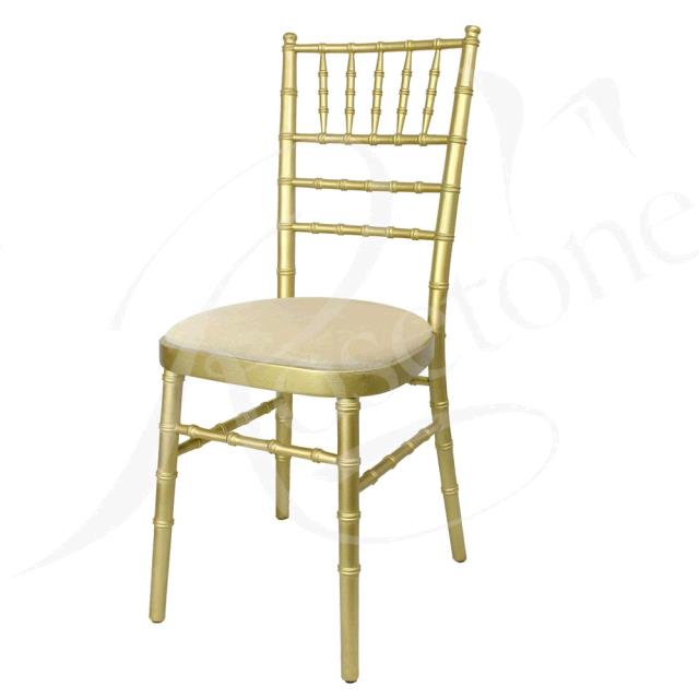 Where to find CHIAVARI GOLD W  IVORY PAD in Louisville