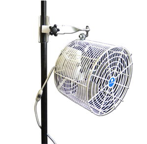 Where to find FAN 12  TENT POLE WHITE in Louisville