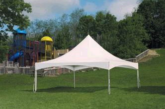 Where to find 15X15 HIGH PEAK FRAME TENT in Louisville