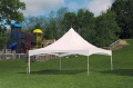 Where to rent 15X15 HIGH PEAK FRAME TENT in Louisville KY