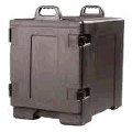 Where to rent FOOD PAN CARRIER INSULATED CATERAIDE in Louisville KY