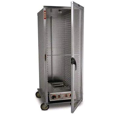 Where to find FOOD TRANSPORT CABINET-HEATED in Louisville