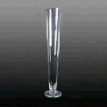 Where to rent VASES 24  TRUMPET CLEAR-5 OPENING in Louisville KY