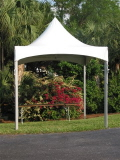 Where to rent 10x10 Misting Tent in Louisville KY
