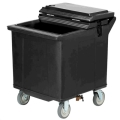 Where to rent Mobile Ice Caddy 125lb in Louisville KY