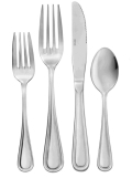 Where to rent Edgewood SS Dinner Fork in Louisville KY