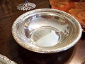 Where to rent SILVER CANDY DISH in Louisville KY