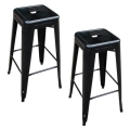 Where to rent Metal Bar Stool 30 in Louisville KY