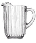 Where to rent LUCITE 60 OZ PITCHER in Louisville KY