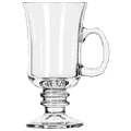 Where to rent 8 OZ IRISH COFFEE MUGS in Louisville KY