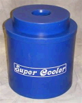 Where to rent SUPER COOLER BLUE 1 KEG in Louisville KY