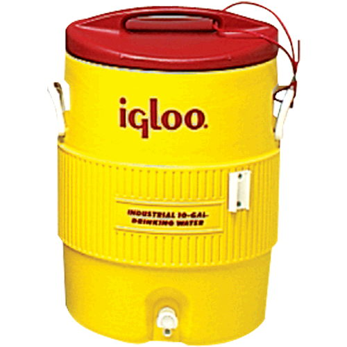 Where to find BEVERAGE 5 GAL IGLOO in Louisville