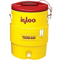 Where to rent BEVERAGE 5 GAL IGLOO in Louisville KY