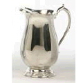 Where to rent SILVER WATER PITCHER in Louisville KY