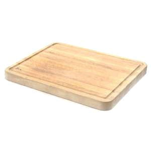 Where to find CUTTING BOARDS in Louisville