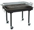 Where to rent GRILLS 2X5 CHARCOAL in Louisville KY