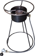 Where to rent PROPANE STOVE SINGLE BURNER in Louisville KY