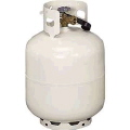 Where to rent PROPANE TANK 20LBS in Louisville KY