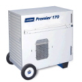 Where to rent HEATERS PROPANE 170,000 BTU in Louisville KY