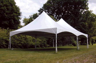 Where to find 10X20 HIGH PEAK FRAME TENT in Louisville ... & 10X20 HIGH PEAK FRAME TENT Rentals Louisville KY Where to Rent ...